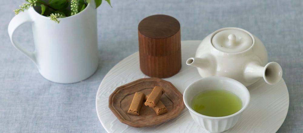 """寝る前に飲むのもおすすめ。日常に取り入れたい""""日本茶""""注目ブランド8選"""