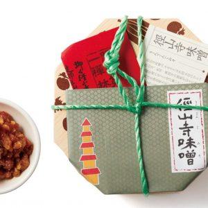 腸活ビキナーにおすすめ!話題の発酵食品6選【納豆から玄米甘酒まで】