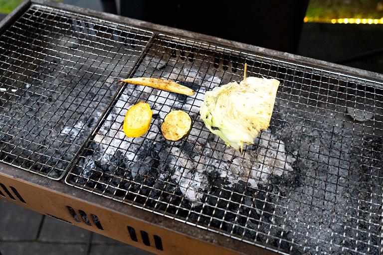 長野・軽井沢 エネコ軽井澤