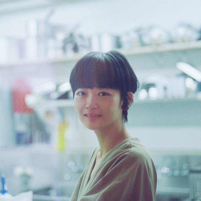 miotsuchiya_profileP