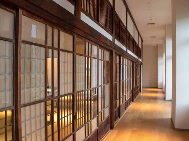 ザ・ゲートホテル京都高瀬川 by HULIC7