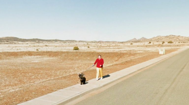 8690 Roughrider Rd, Prescott Valley, Arizona
