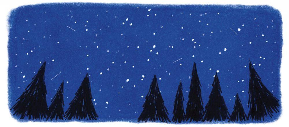 <span>夏の夜は、望遠鏡で天体観測しよう。</span> 新しい趣味に「天体観測」はいかが?初心者にもおすすめ天体望遠鏡&夏の星たち。