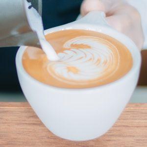 京都発の大人気ロースターがついに東京へ!〈OGAWA COFFEE LABORATORY〉を徹底レポート。