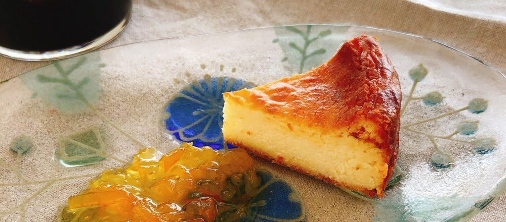 <span>こだわり強めのチーズケーキが食べたーい!</span> 珍しいチーズケーキがたくさん!チーズケーキ専門店〈雪岡市郎兵衛 洋菓子舗〉のチーズケーキ~眞鍋かをりの『即決!2,000円で美味しいお取り寄せ』~