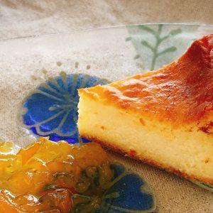 珍しいチーズケーキがたくさん!チーズケーキ専門店〈雪岡市郎兵衛 洋菓子舗〉のチーズケーキ~眞鍋かをりの『即決!2,000円で美味しいお取り寄せ』~