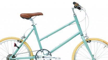 自分に合った自転車に乗ってる?【ライフスタイル別】おしゃれ×機能 …