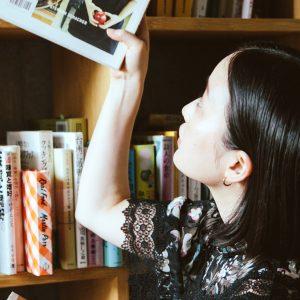 平野紗季子さん