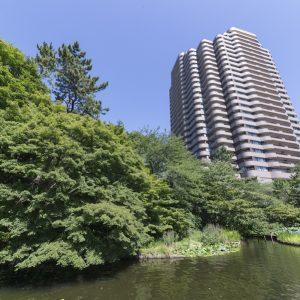 品川 東京マリオットホテル