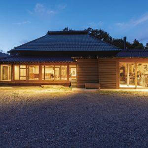 【広島】福山市には粒ぞろいな店が集結。チェックしておきたいグルメ&宿泊施設4選