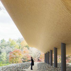 神勝寺 広島