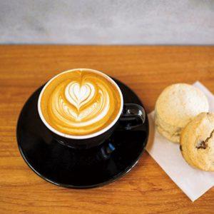 〈Extractors Coffee by Noquoi〉