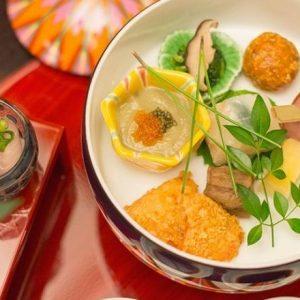 東京から行きやすい〈星野リゾート 界〉シリーズ3軒。憧れの温泉旅を叶えてくれる宿。