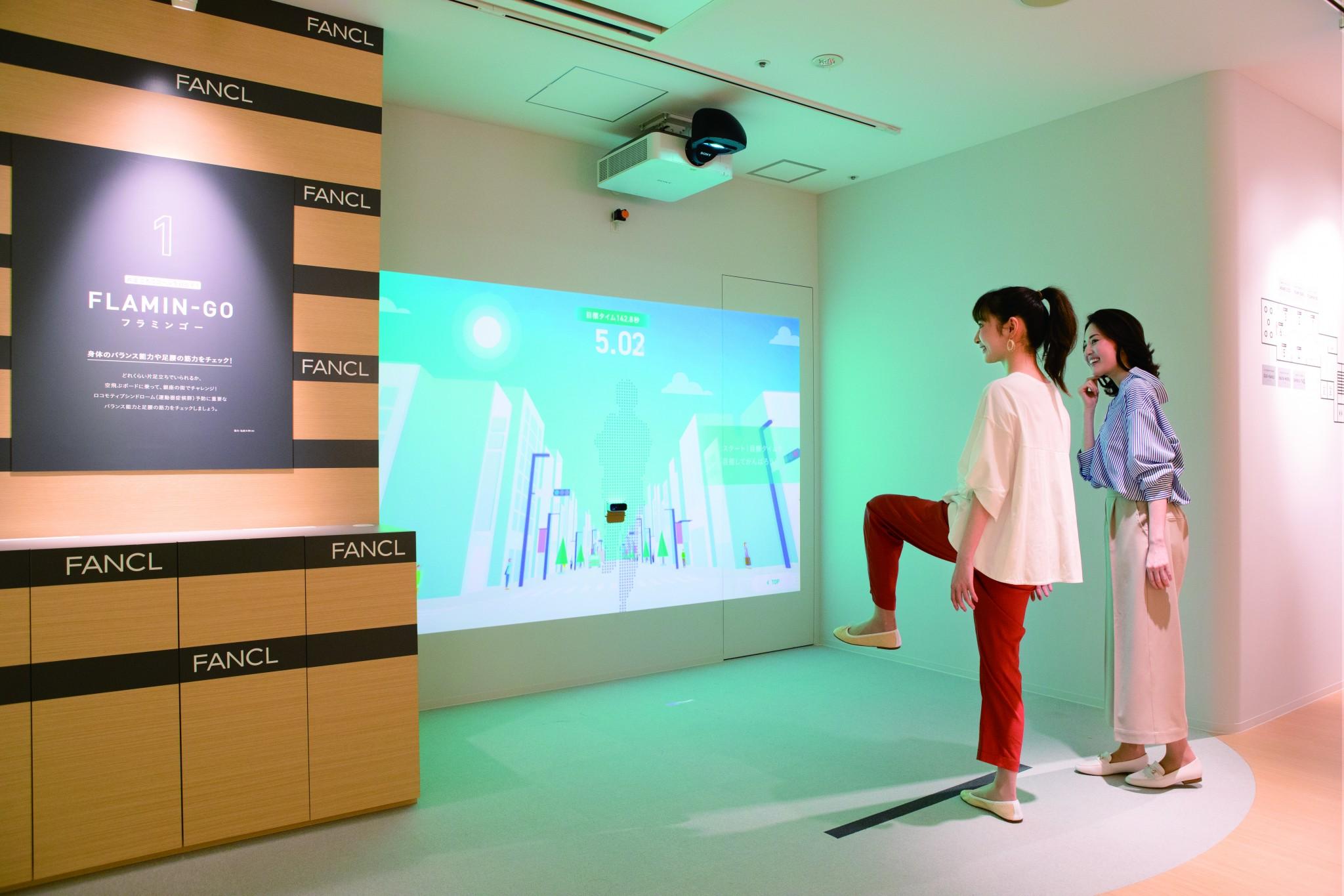 新たなお出かけスポットとして話題!【東京】その場で試して購入できるファッション・ビューティー「体験型ショップ」3選