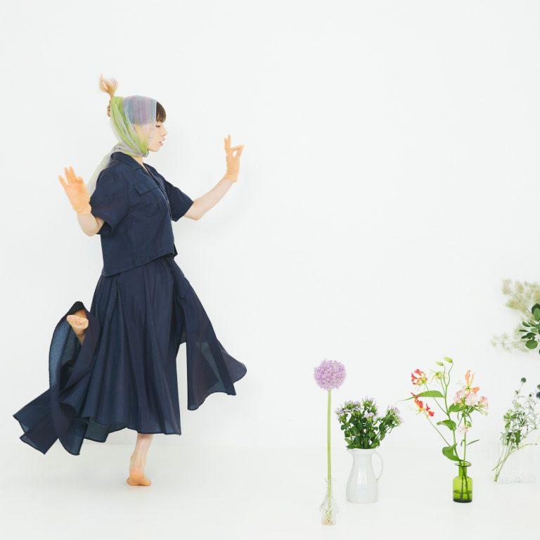 Hanakos Style