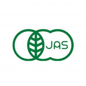 有機JAS