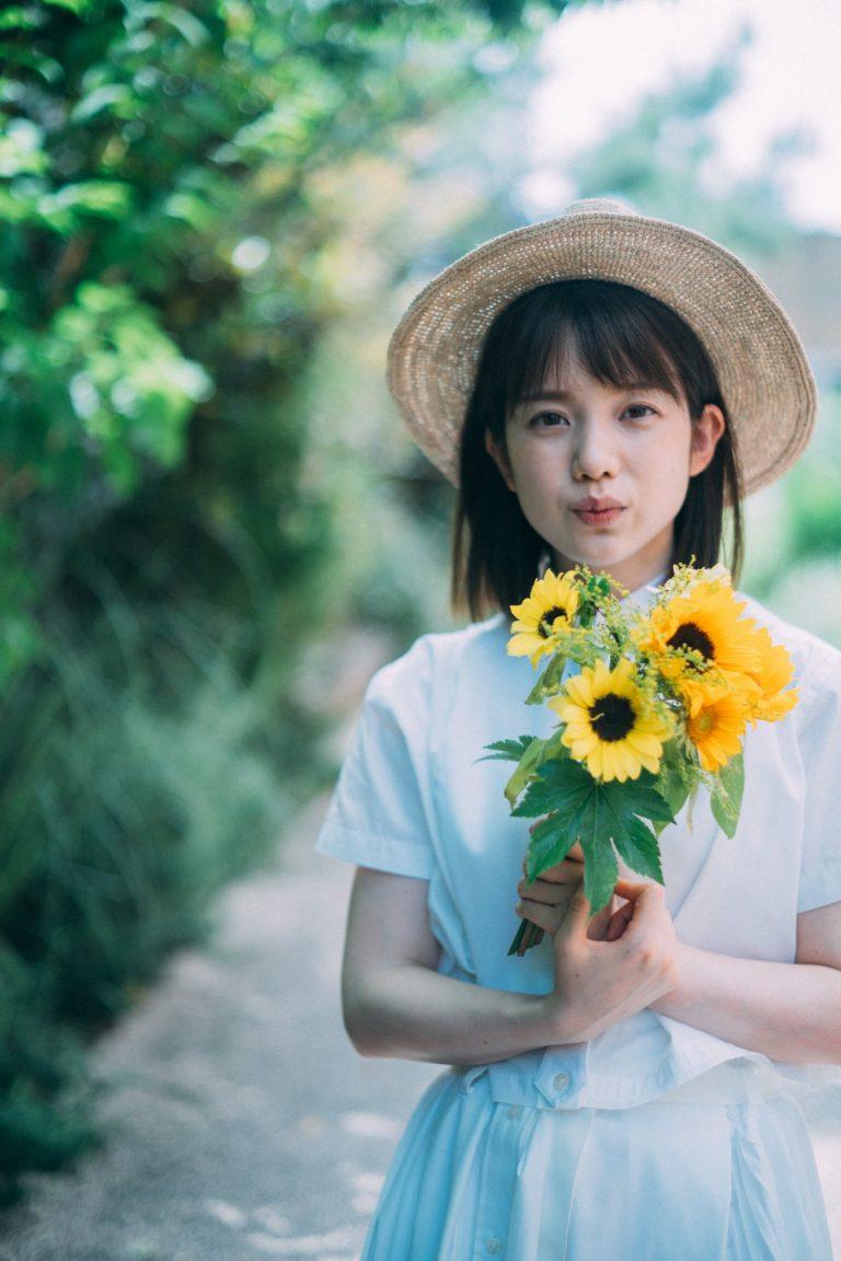 弘中綾香の画像 p1_22