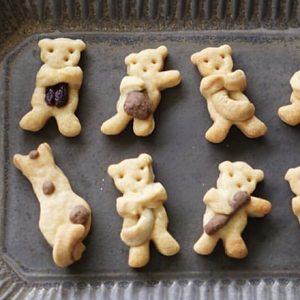 見た目もかわいいお取り寄せクッキーも!編集長が選んだ「#Hanakoお取り寄せメモ」を発表。