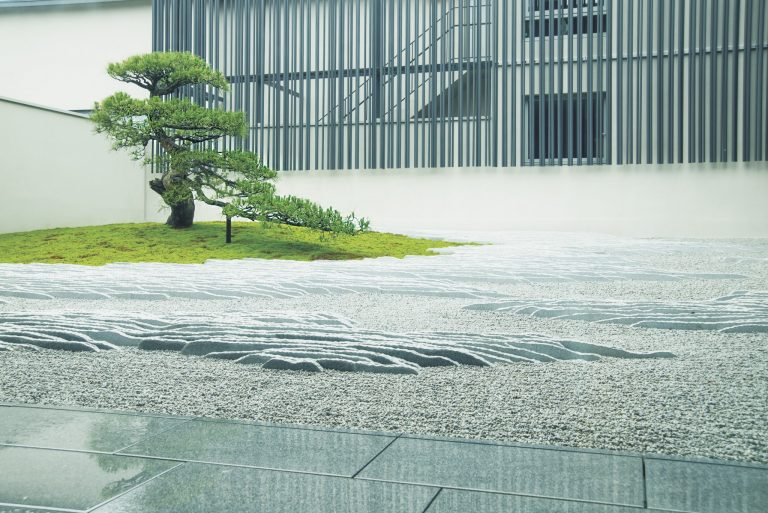 〈MUNI KYOTO〉京都