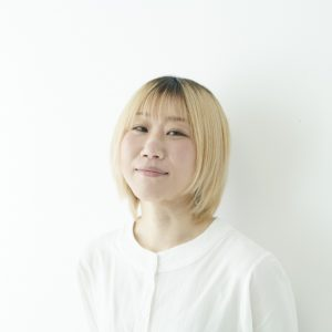 6151(ろくいちごいち)