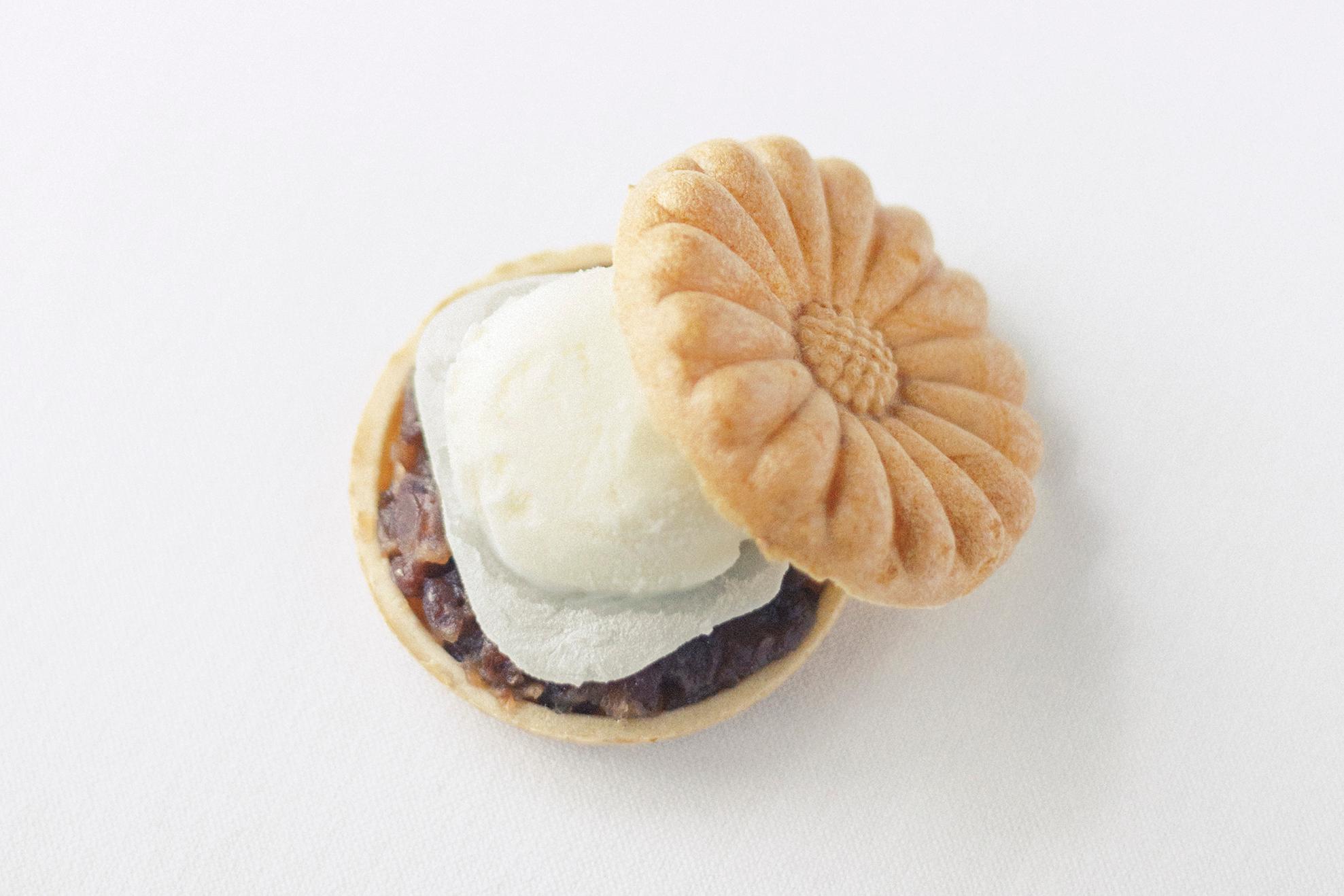 【京都】いま食べたい最旬・和スイーツ5選!創業100年を超える老舗のわらび餅専門カフェも。