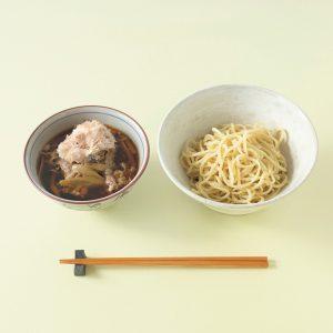 【京都】お取り寄せできる人気麺グルメ4選!名店の味をおうちで。