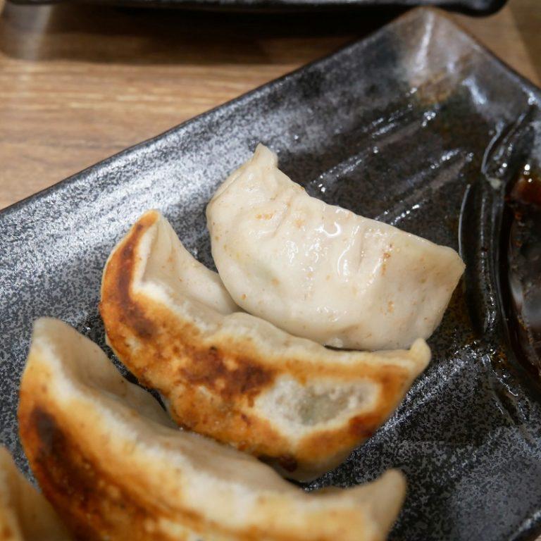 肉汁餃子のダンダダン 広島えびす通り店6