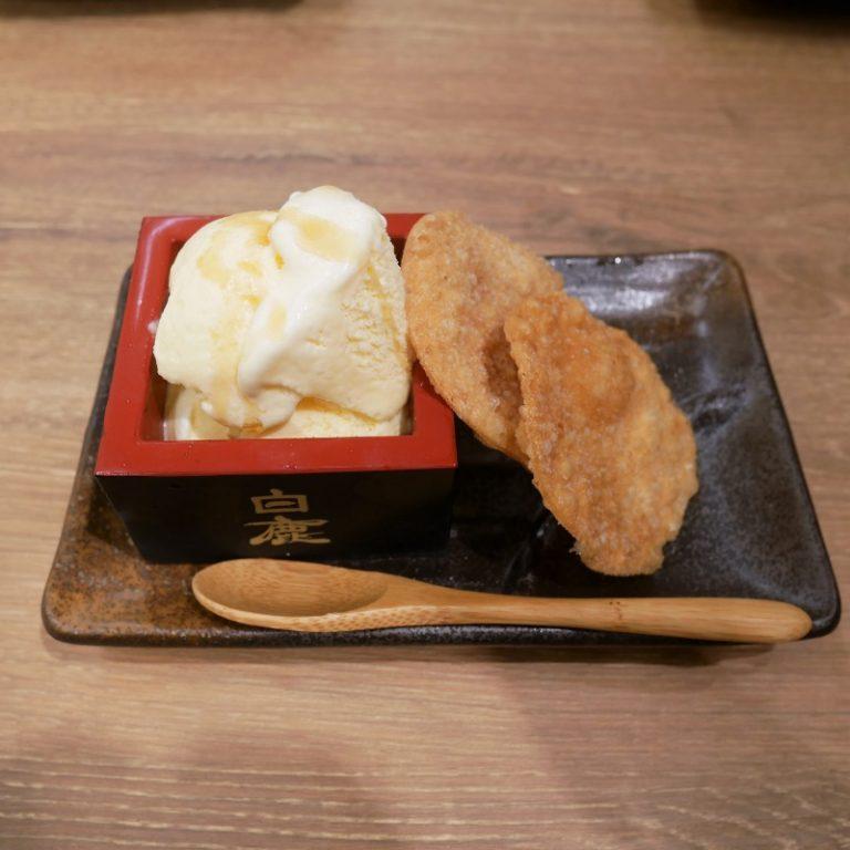 肉汁餃子のダンダダン 広島えびす通り店12