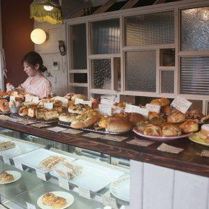 パン好きが沖縄旅行で立ち寄るべきベーカリー4軒!【那覇・宜野湾エリア】沖縄ならではのパンにも注目。