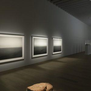 大改修を経てリニューアルオープンした〈京都市京セラ美術館〉。受け継がれる時を感じる美の館へ。