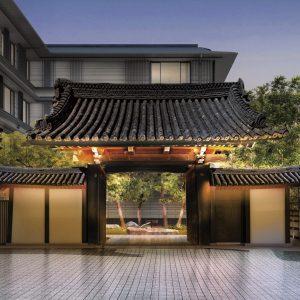 朝食が14時までOKの宿も。【京都】一味違ったステイが話題のニューオープンホテル4軒