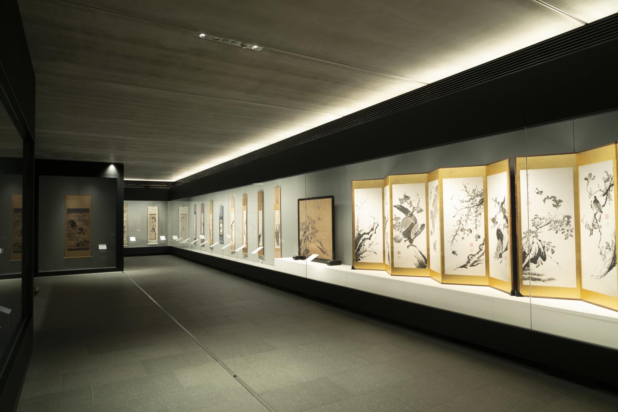 【京都】嵐山に誕生した新名所〈福田美術館〉へ。バリエーション豊富なオリジナルグッズからあの人気ベーカリーも併設!