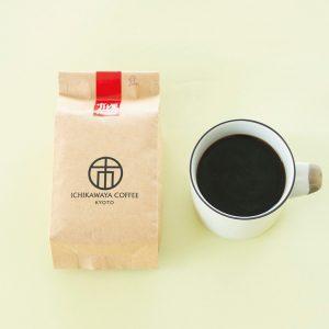 京都メイドのお取り寄せドリンク6選!自家焙煎コーヒー店の名物豆、醸造所発のビールまで。