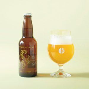 ギフトに迷ったら!日本ブランドがつくるクラフトビール4選【お取り寄せ可】