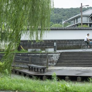 【京都】自転車で巡るおすすめ観光コース。サイクリングツアーのプロが教えます!