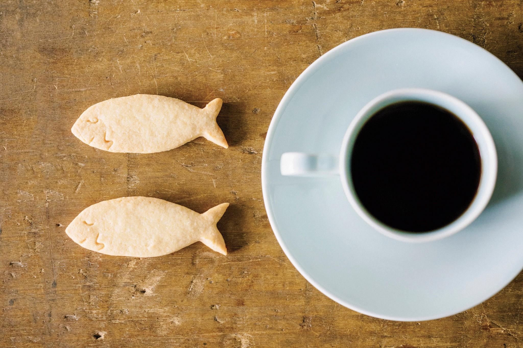 【京都】上京区エリアのおしゃれカフェ&喫茶店6選。カフェ好きも注目するお店へ。