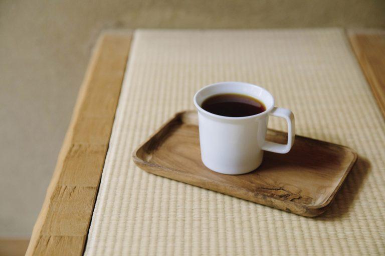 〈WEEKENDERS COFFEE ROASTERY〉/御幸町松原
