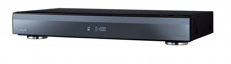 全自動ディーガ DMR-4X1000 商品画像