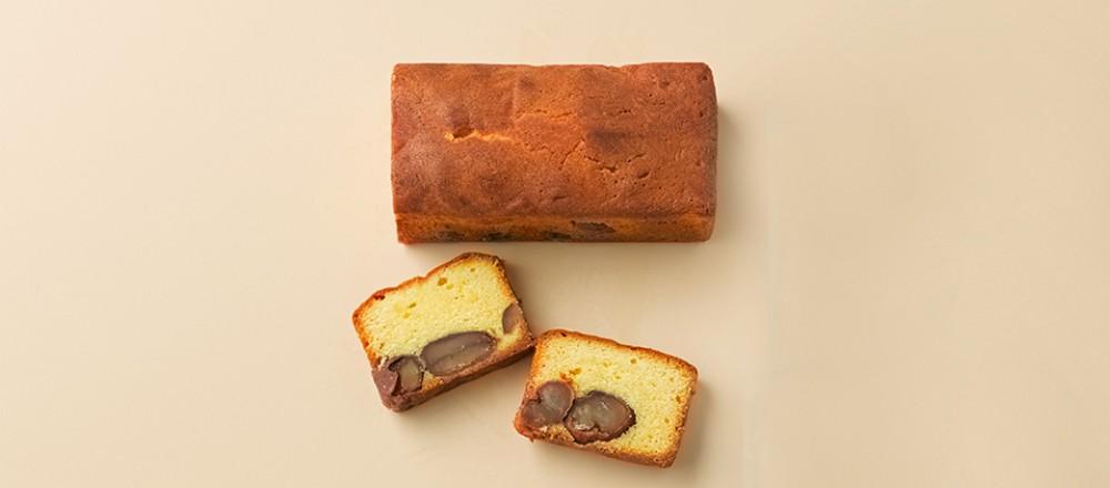 人気スイーツ店が手掛けるパウンドケーキ5選!シンプル×リッチで手土産にぴったり。