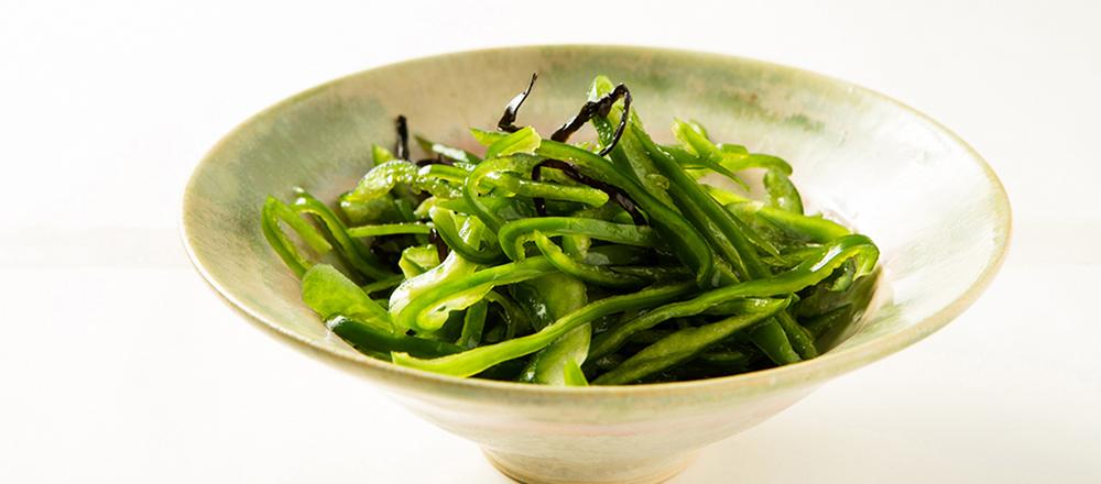 休日まとめて作りたい常備菜レシピ4選!平日は取って食べるだけで楽チンに。