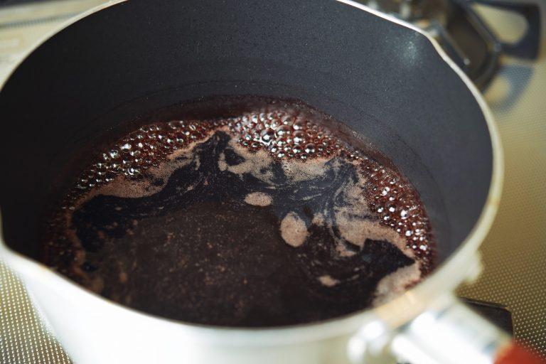 夏の疲れをとる秋の発酵レシピ