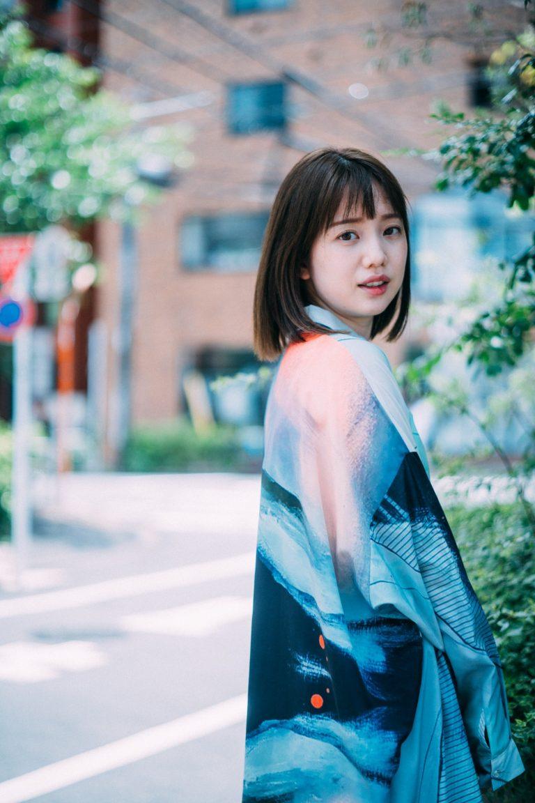 弘中綾香の画像 p1_20
