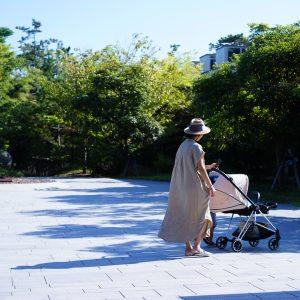 週末の鎌倉旅におすすめ!子連れでも楽しめる日曜朝市と美術館へ。