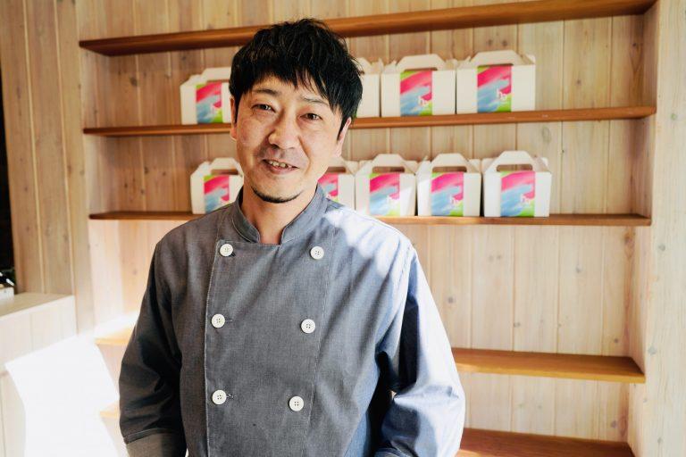 広尾 hal okada vegan sweets lab