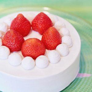 「誰が食べてもおいしい」が大前提。ビーガン・スイーツ専門店〈hal okada vegan sweets lab〉の職人魂とは?