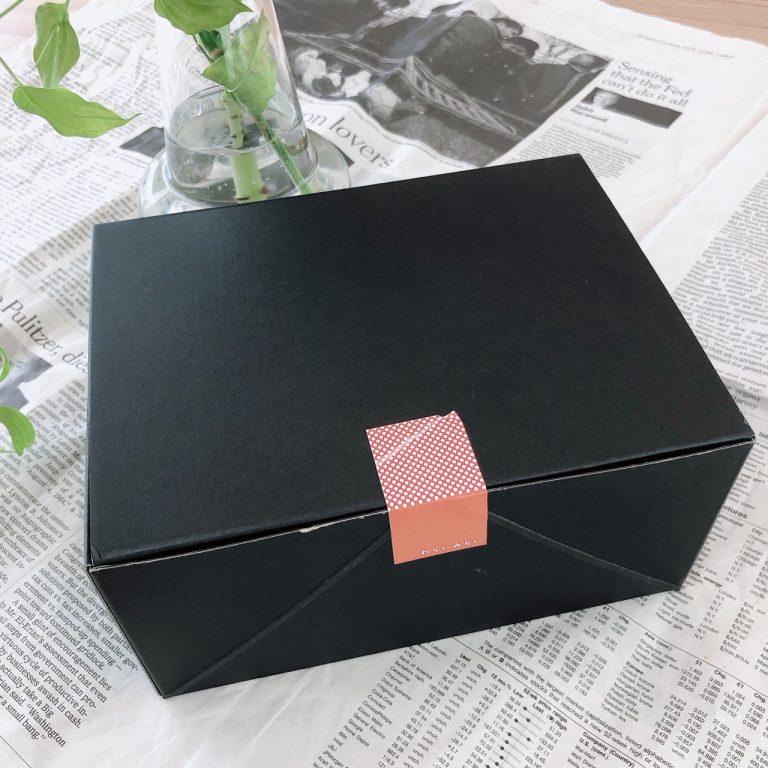 一箱4個入り 3,780円