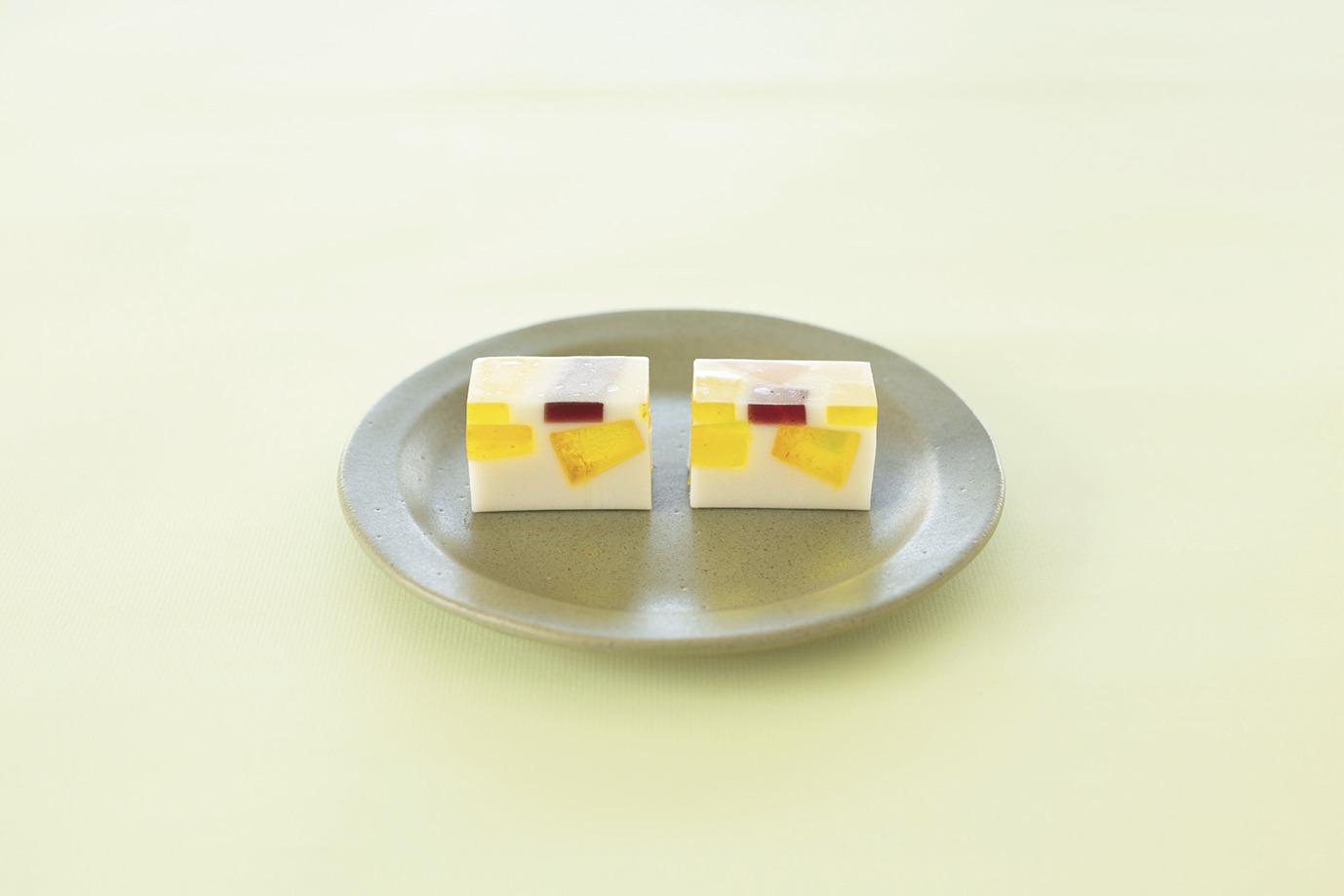 話題の「フルーツ大福」も!ご褒美に食べたい進化系お取り寄せ和菓子4選