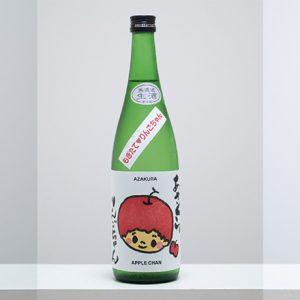残暑に合う酸っぱみ日本酒、おすすめ3種とは?~『伊藤家の晩酌』第十六夜総集編~