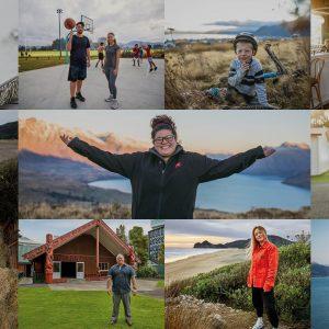 国境を越え世界へ届ける「ニュージーランドからのメッセージ」キャンペーンとは?
