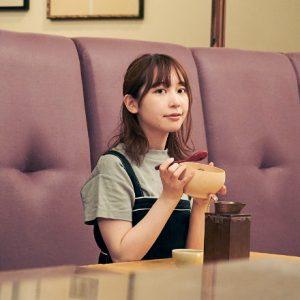 銀座のど真ん中で本格お茶体験。ティーサロン〈HIGASHIYA GINZA〉の贅沢空間で、ご褒美時間を。